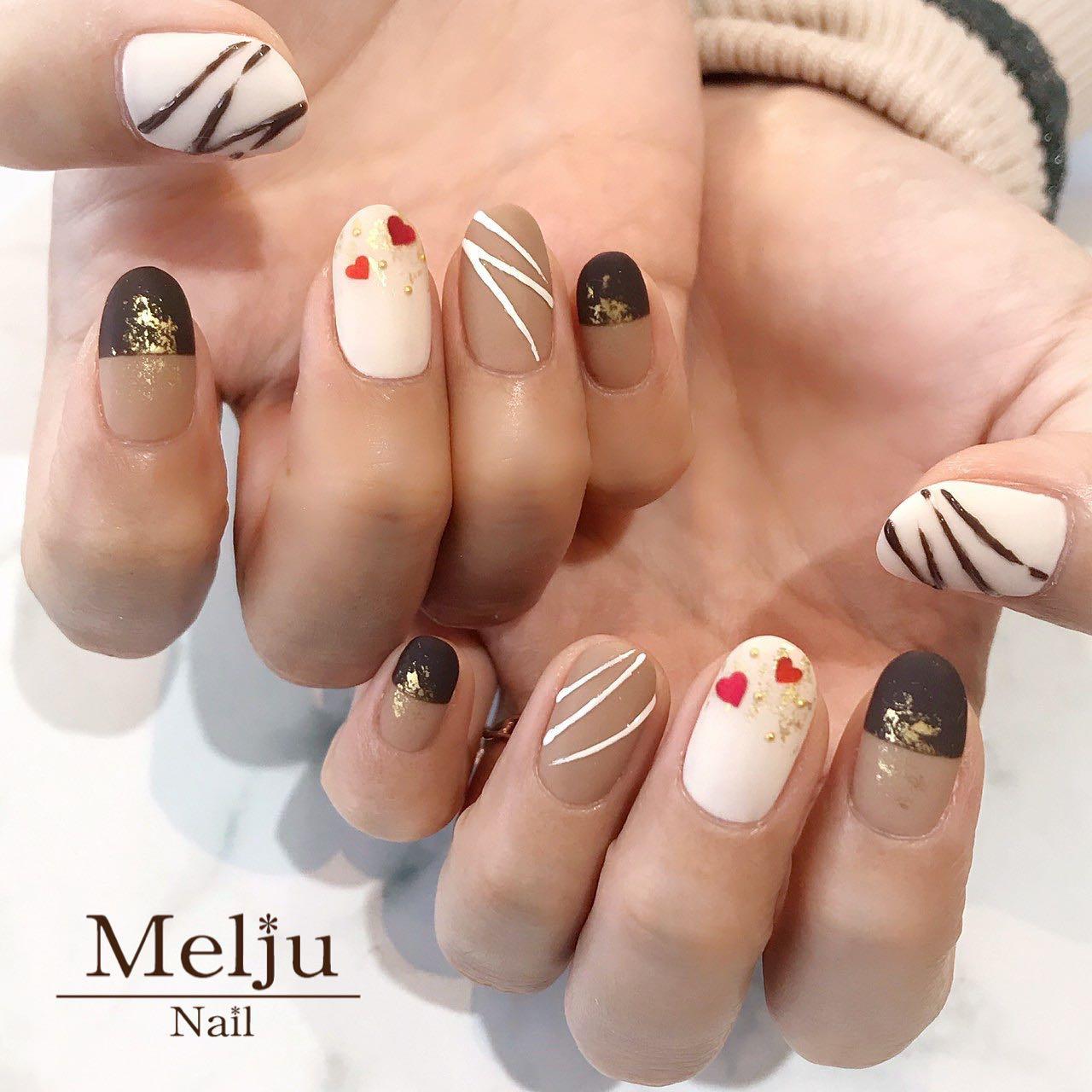 Melju News